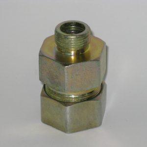 Ниппель 4371М